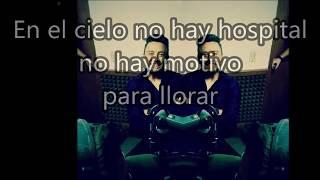|Letra| Mi Casa Es Tu Casa - Evan Craft feat. Alex Campos