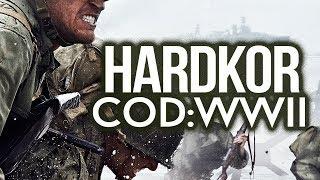Jak Call of Duty: WW2 powraca do korzeni