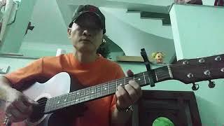 Thư Về Em Gái Thành Đô (Guitar - Bolero)