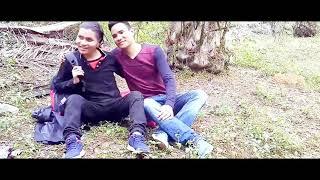 New Nepali Songs Jamana Feriyo Sansar Heriyo ft.Marshal lama & Bom B Gurung