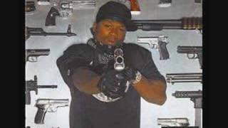 Play Gun Runner