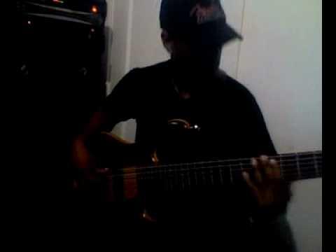 Funkadelic - Oh I - Maazi