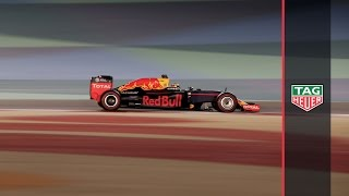 tag heuer   red bull racing don t crack under pressure