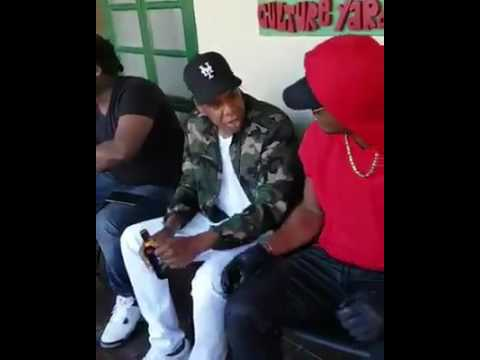 jay z drinking guinness in jamaica youtube. Black Bedroom Furniture Sets. Home Design Ideas