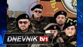 Humanitarci naoružani do zuba i uloga Milorada Dodika