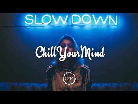 Andrelli - Always You (feat. Elle Winter)