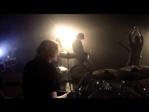 MEGACONE - Absolute Magnitude (Trailer)