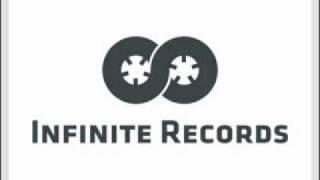 Infinit Records - Finalja