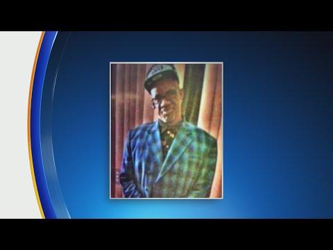 Chicago Community Activist Fatally Shot