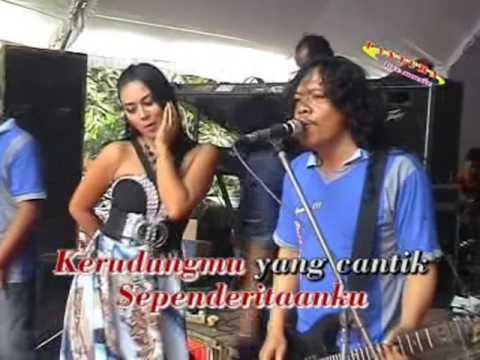 PANTURA 161114 - Arjun -  Acha Kumala