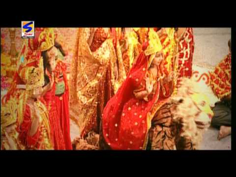 miss-pooja-|-veer-sukhwant-|-saun-de-narate-|-raat-jaage-wali-|-mata-bhajan-|-2014