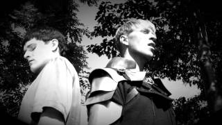The Drums - Magic Mountain [Official Video]