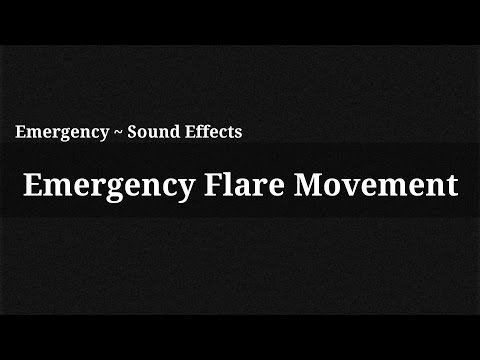 download emergency sound effect