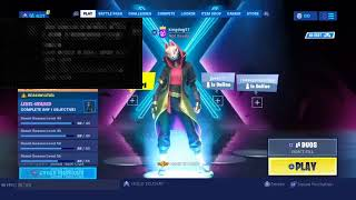 Fortnite saison 10 magasin d'objets août 5th,6th reo grande frontier Skins Fortnite season 10 item shop aug 5th,6th reo grande frontier Skins Fortnite season 10 item shop aug 5th,6th reo grande frontier Skins