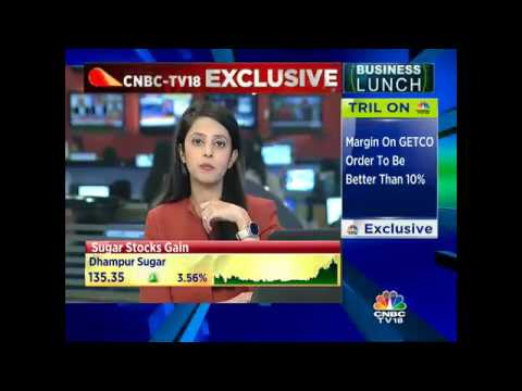 Lending Rate Cut Will Boost The Demand & Improve The Margin: SBI