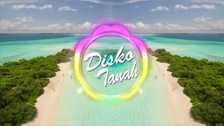 GOYANG TOBELO   REMIX TERBARU   DJ  ISTHO K M P 2018