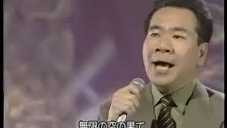詞曲・小椋佳.