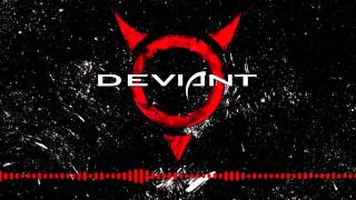 Deviant UK - We Believe