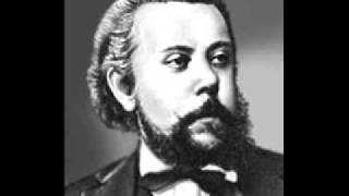 Mussorgsky   Sorochintsy Fair Hopak       Rachmaninoff  Rec 1925