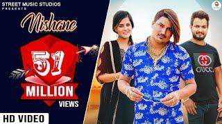 Amit Saini Rohtakiya : Nishane   KP Kundu, Bintu Pabra, Pragati   New Haryanvi Songs Haryanavi 2021