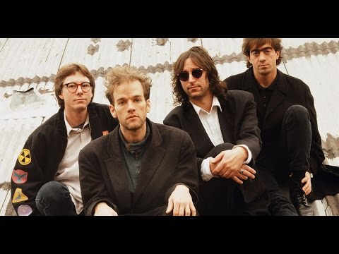 Top 20 Songs of R.E.M.