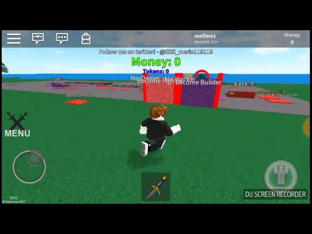 Hide Hideout Simulator Roblox Decal Id For Roblox 2 Player Secret Hideout Tycoon Inquisitormaster Robux Codes Giveaway Live Free