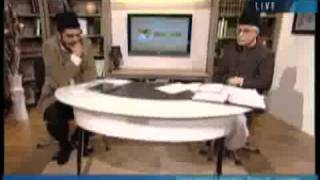 The Later days of earth - explained from Hadiths - Signs and symptoms of Later days from Hadiths p2