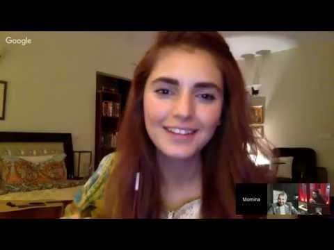 live-with-ali-khan-and-momina-mustehsan