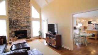 5728 Moser Farm Road Prospect, KY 40059 | Louisville Real Estate | Joe Hayden Real Estate Team