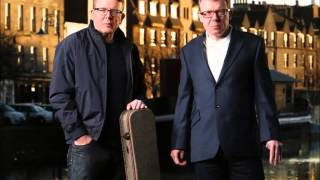Watch Proclaimers In My Home video