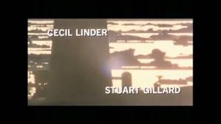 You Are Love (Toujours Gai Mon Gher) 1980 Janis Ian / Teo Macero