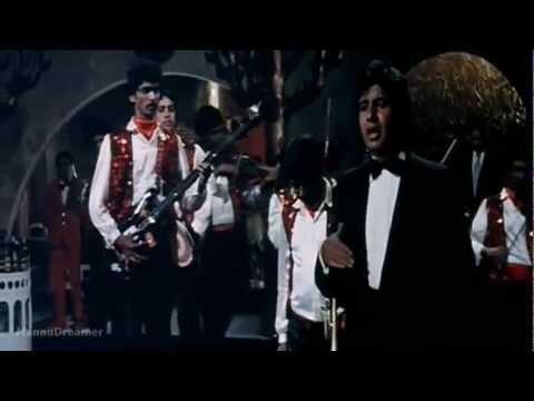 Inteha Ho Gayi Intezaar Ki - Sharaabi 720p HD