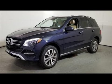 certified-2017-mercedes-benz-gle-cary-for-sale,-nc-#zp33462