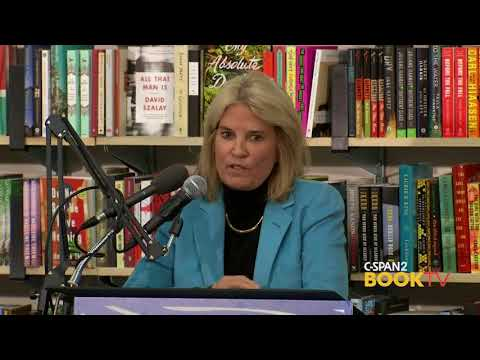"""Greta Van Susteren, """"Everything You Need to Know About Social Media"""""""