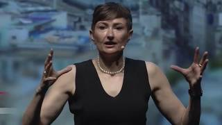 So, you want to be successful in the open future? Louise Beaumont (Publicis Groupe | techUK | NPSO)