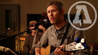Watch Robbie Fulks The Buck Starts Here video