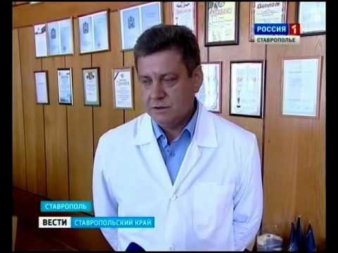 Рабочий получил обширный ожог на Павлодарском алюминиевом