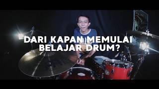 Dramajisisen (Episode 1)  Dimas Agung Prasetyo