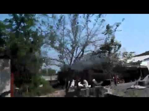 10.06.2014 Ukranian army