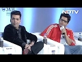 Are We A Republic Of Hurt Sentiments? With Karan Johar And Tanmay Bhat