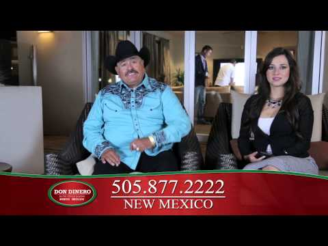 Don Dinero Title Loans Albuquerque, NM USA