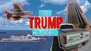 *SECURITY - WEALTH - FIREPOWER* {Revised / Perfected} thumbnail