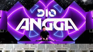 Download Mp3 DJ DIO ANGGA PENTALIVE 2