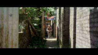 Джеки Чан - Король Трюков (Немое Кино)  part 1 of 3