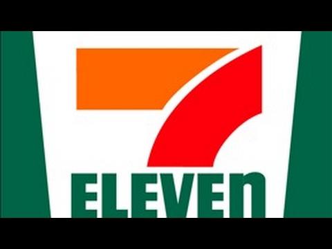 Drink Run Season 6, Episode 13 | 7-Eleven Mahwah New Jersey
