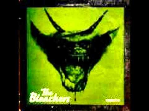 The Bleachers - Zemoto (1997)