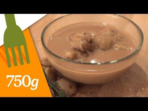 sauce-aux-marrons---750g