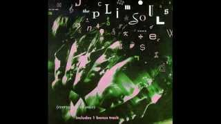 The Plimsouls - Everywhere At Once (Full Album) 1983