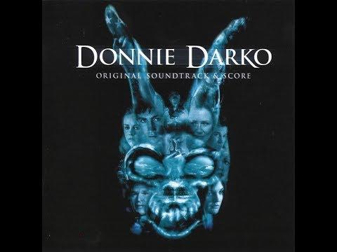 Download The Church - Under the Milky Way / Donnie Darko Soundtrack