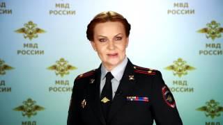 В Москве перекрыт канал поставки в Россию контрафактных автозапчастей